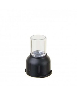 Boundless Glass Mouthpiece CFV