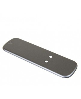Firefly 2 battery cover