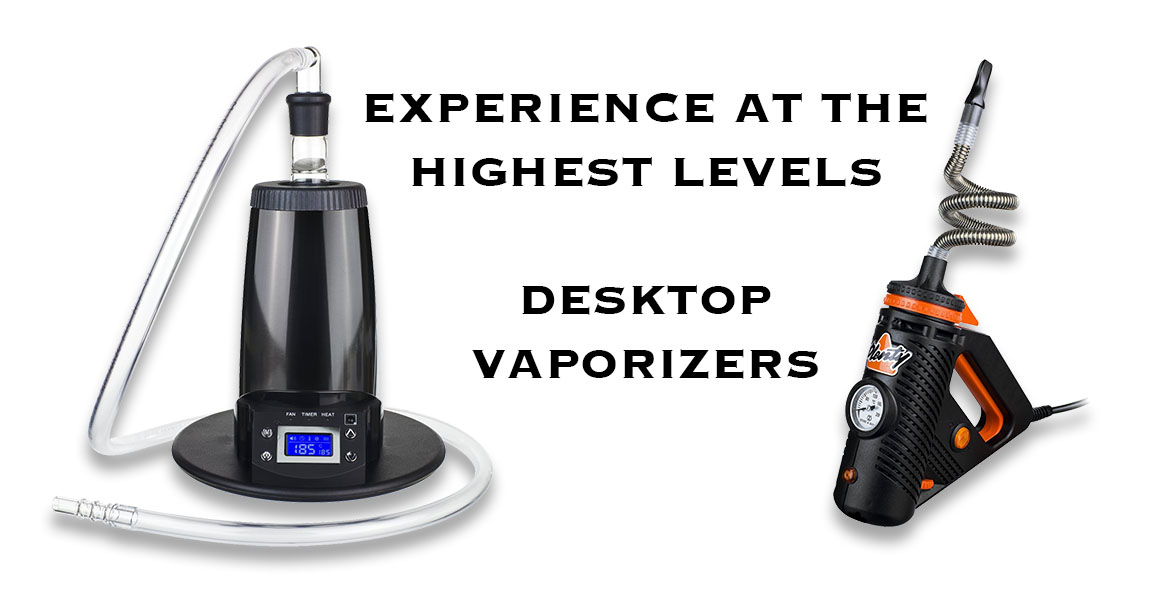 Tradevapo - The Best European wholesale vaporizers